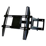 ZIKKO Bracket TV LED Wallmount 19-46 inch [ZK-L011] - Tv Bracket Wallmount
